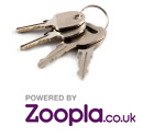 Powered by Zoopla