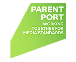 Parent Port