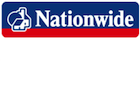 Nationwide FlexDirect