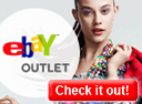 ebay fashion outlet