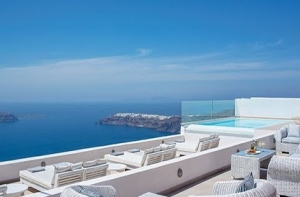 La Maltese, Santorini - up to 63% off