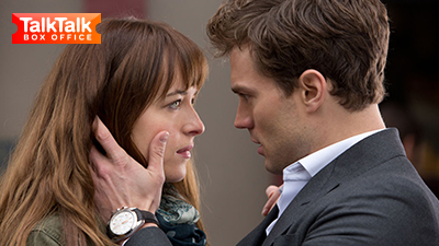 Fifty Shades is available on TalkTalk Box Office.